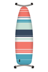 SASS AMELIA STRIPE IRONING BOARD COVER