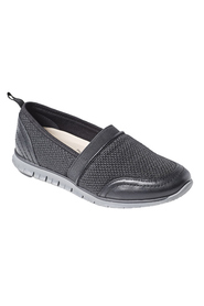 HUSH PUPPIES Alexis mesh casual
