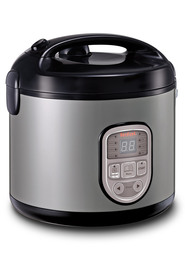 TEFAL 8 in 1 Rice and Multi Cooker