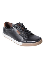 SLATTERS Freeway lace up casual