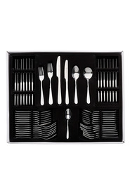 STANLEY  ROGERS Chicago 56pce Stainless Steel  Cutlery Set
