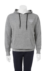 Urbanology port hoody 4492050