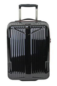 Qantas constellation 2wd trolley 46cm