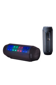 Lenoxx bluetooth speaker bt9100