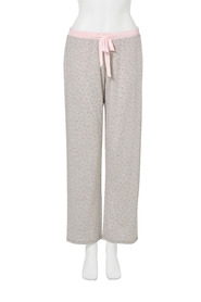 LUCA & MARC Peached sleep pant