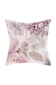 LINEN HOUSE Ellaria cushion 50x50cm