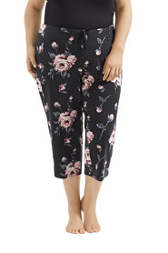 Taniakay 3/4 sleep pant sl006