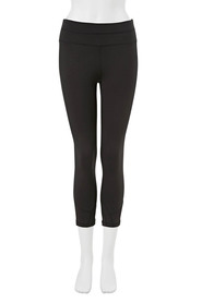 LMA ACTIVE Womens core 7/8 legging