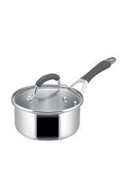 RACO  Reliance Stainless Steel 18Cm Saucepan