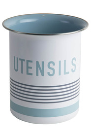 Jamie oliver utensils holder 17cm