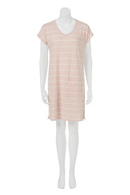 KHOKO Cotton nightie