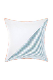LINEN HOUSE Norman european pillowcase