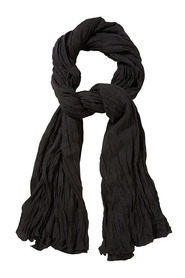 Luca & marc twisted scarf x7las107