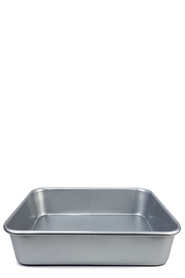 CLASSICA SQUARE BAKING PAN