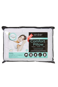 ARDOR New Tech Comfort Pillow Standard 40x70cm