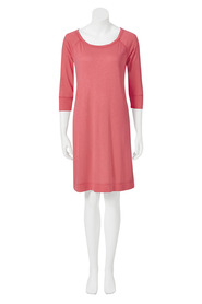 Luca&marc long sleeve nightie hzd9204