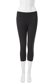 DIADORA Womens 3/4 tight