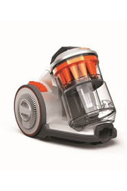 VAX Air mini cyclone barrell vacuum