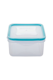 Mw snap & store square container 800ml