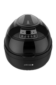 S+n 10l digital air fryer af750b