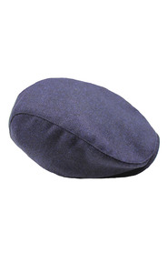Dents wool peacked cap 71-0031