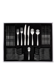 Stan rogers  amsterdam 56 piece cutlery