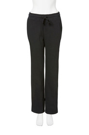 LMA ACTIVE Womens core trackpant