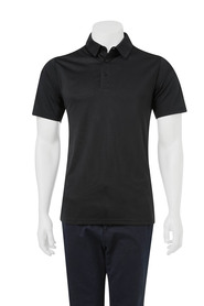 CHAMPION Mens Body Map Polo