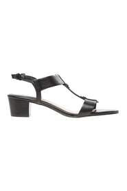 DF SUPERSOFT Arrisa Tbar Detail Sandal