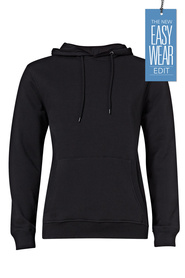 URBAN JEANS CO Fleece Hoody