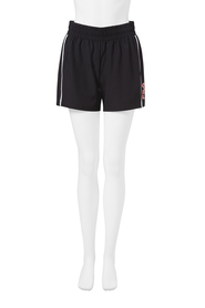 FILA Womens victory short by tiffiny hall