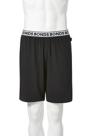 BONDS JERSEY SHORT MYX7A