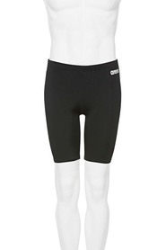 ARENA MENS SOLID JAMMER 55 2A256