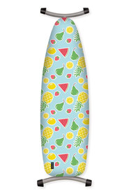 SASS FRUIT SALAD IRONING BOARD COVER