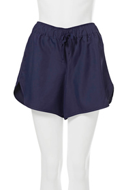 Bonds w  sport running short cwuyi