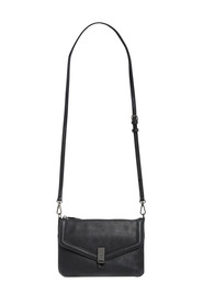 SIMPLY VERA VERA WANG Zip To Cross Body Bag