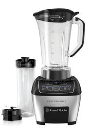 R/hobbs performance blender rhbl6010au