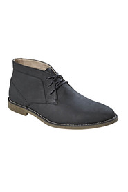HUSH PUPPIES Urge Lace Up Desert Boot