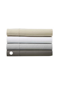 PHASE 2 1750 Thread count cotton rich sheet setkb