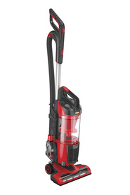 VAX Performance All Floors Upright Vacuum