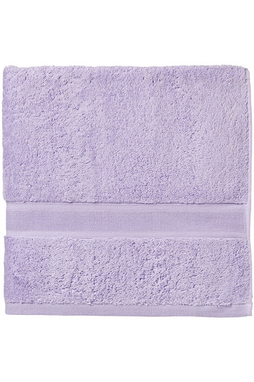 Elysian aura egyptian bath towel 600gsm