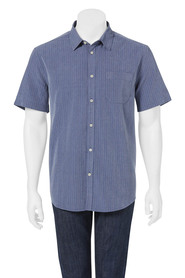 BRONSON SOFT TCH SS SHIRT X7BS453