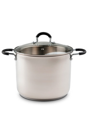 CLASSICA  Pinnacle stainless steel casser 32cm/16.5l