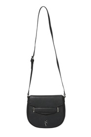 SIMPLY VERA VERA WANG Cross Body Saddle Bag