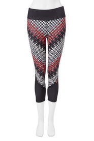 FILA Womens xo tight by tiffiny hall