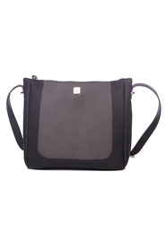 CAB55 Contract Cross Body Bag