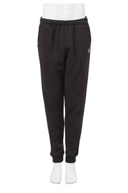 FILA Mens fila trackpant