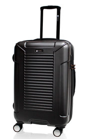 Tosca matrix grey trolley case 70cm