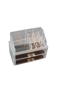 COMPACTOR 9 SECTION 2 DRAWER ORGANISER