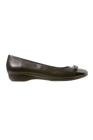 DF SUPERSOFT Elodie Leather Ballet